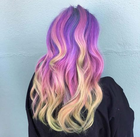 Bright-Purple-Unicorn-Hair